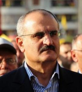 GFATF - Ali Khalil