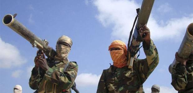 Al-Qaeda in the Indian subcontinent capable of small-scale terror attacks