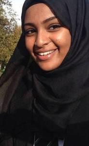 GFATF - LLL - Amira Abase