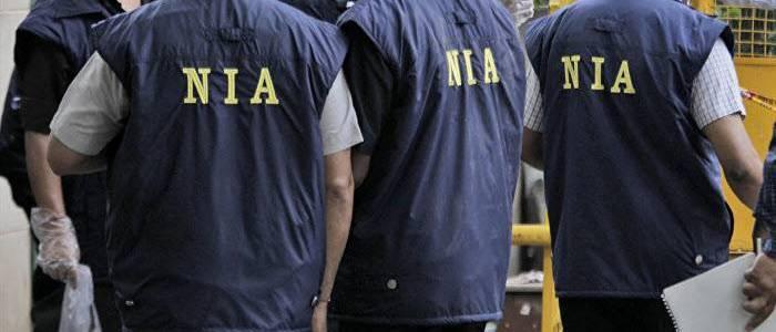 Arrested al Qaeda operatives spill more names to the National Investigation Agency investigators