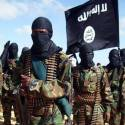 Islamic States West African Province terrorists are foreigners coming to invade Nigeria