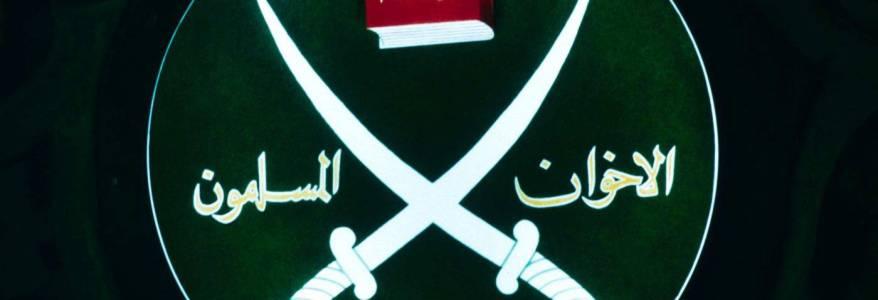 Turkey remains opposed to Egypt labeling Muslim Brotherhood as terrorist group