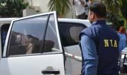 Four Jamat-ul-Mujaheedin Bangladesh terrorists jailed for seven years in Burdwan blast case
