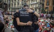 Islamic State cell responsibile for Barcelona terrorist attack to go on trial in November