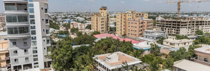 Feared Al Shabaab terrorist group exploit Somali banking and invest in real estate