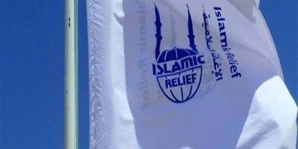 Germany's Free Democratic Party urges probe into Islamic Relief funding and ties to the Muslim Brotherhood
