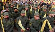 Hezbollah terrorist group threatens Sudan over ties with Israel