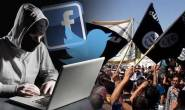 Internet is becoming key tool in planning terrorist attacks