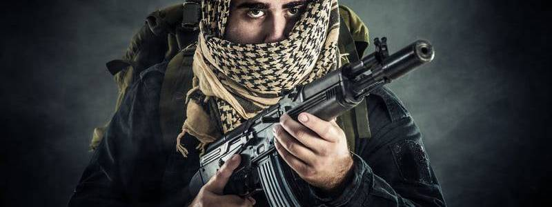 Islamic State magazine publishes photo of French teacher's head and calls for more attacks
