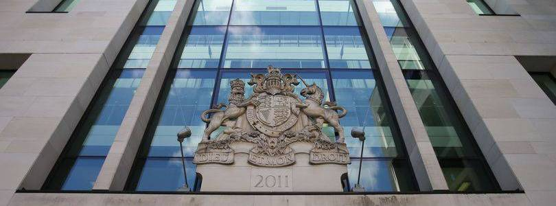 Man from Leicester arrested and charged with seven terrorist offences