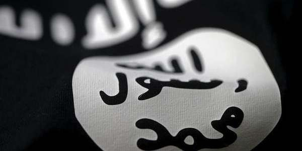 Swiss authorities arrested four people on suspicion of having ties to the Islamic State and al-Qaeda