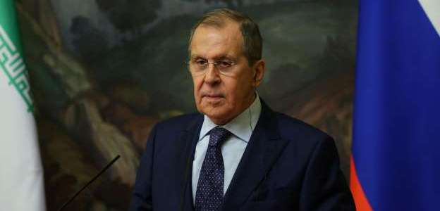 The Kremlin warns that Nagorno-Karabakh could become a launch pad for Islamist militants to enter Russia
