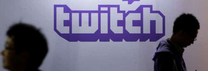 Twitch has updated its community guidelines to clarify its ban of terrorist and extremist content