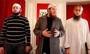 Two Swiss Muslim leaders convicted of spreading propaganda and supporting al-Qaeda terrorist group