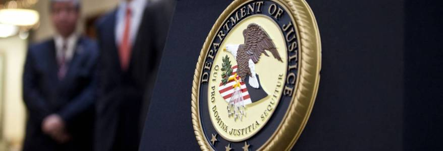 US authorities repatriate dozens of Islamic State foreign fighters