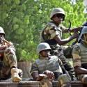 Eleven Boko Haram terrorists killed in northeastern Nigeria