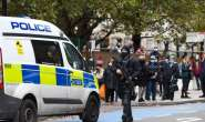 British Islamic State returnee pleads guilty to terrorism charges including sharing beheading videos