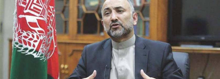 Taliban terrorists not going to cut off ties with Al-Qaeda terrorist group