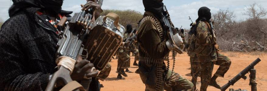 Kenyan terrorist suspect granted bail as state links him to Al-Qaeda terrorist group