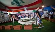 Hezbollah terrorist sentenced in absentia over killing of ex-premier in Lebanon