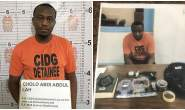 Kenyan Al-Shabaab operative who plotted 9/11-style terrorist attack on US indicted by the authorities