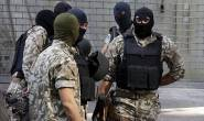 One Islamic State terrorist arrested in Beirut