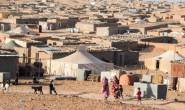 Terrorist groups increasingly targeting Sahrawis living in the Tindouf refugee camps as terror recruits
