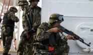 Algeria seizes $98,000 France ransom to Al Qaeda terrorist group