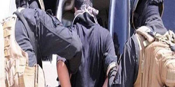 At least 17 Islamic State terrorists arrested in Iraq's Baghdad