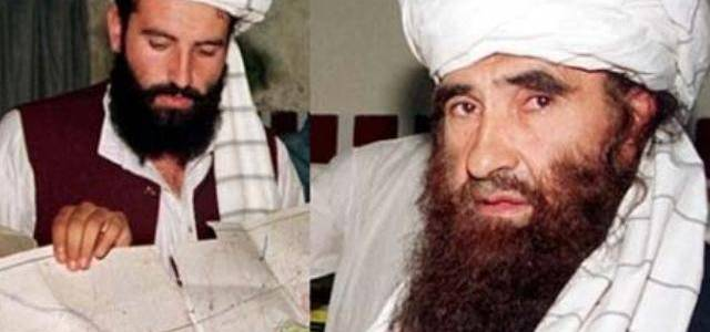 Haqqani Network terrorist group discussed forming new unit with Al-Qaeda