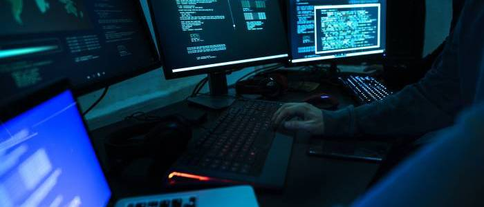 Hezbollah hacker group that targeted Israel remained unnoticed for five years