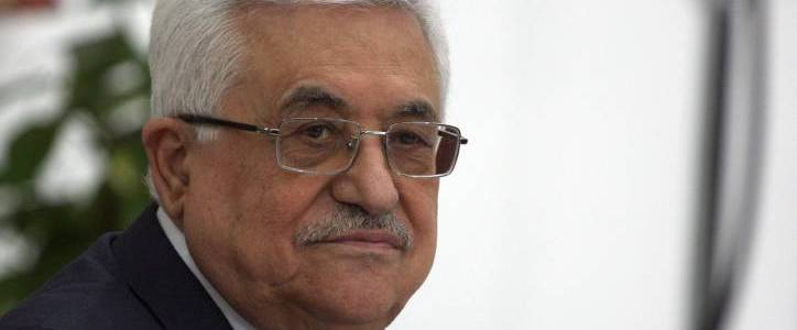 Palestinian authority is still paying terrorists