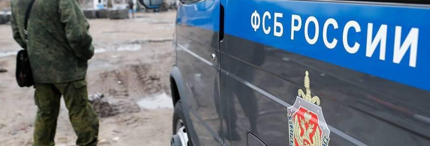 FSB chief Bortnikov: Terror funding often disguised as charitable donations