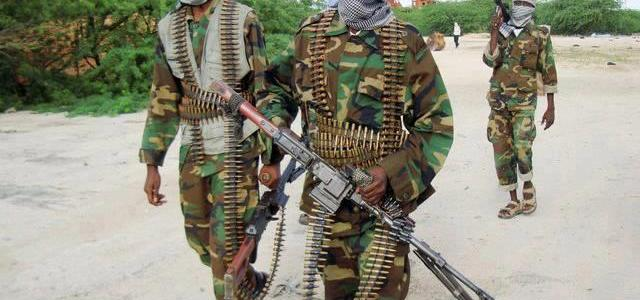 Alarm over rising Boko Haram terror threat in Cameroon