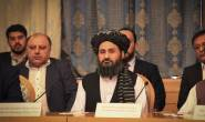 Taliban's Ankara visit and the Islamic State threat in Afghanistan