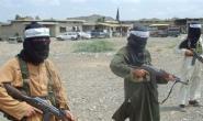 Pakistan-sponsored terrorist groups may hurt their masters