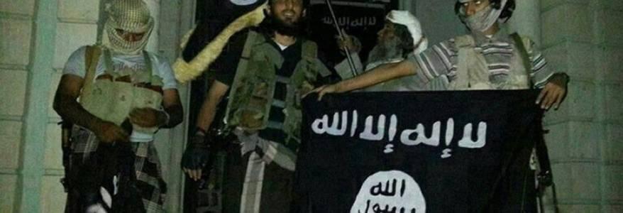 Al-Qaeda leader Khalid Batarfi denies arrest in videotaped speech