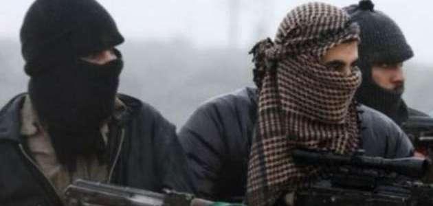 Al-Qaeda terrorist group now as dangerous as under Osama Bin Laden