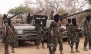 UN facilities burnt and four people killed as Boko Haram terrorists attacked Borno community