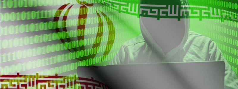 Hezbollah cyberattacks on Australian company is part of a growing cyber-threat emanating from Iran