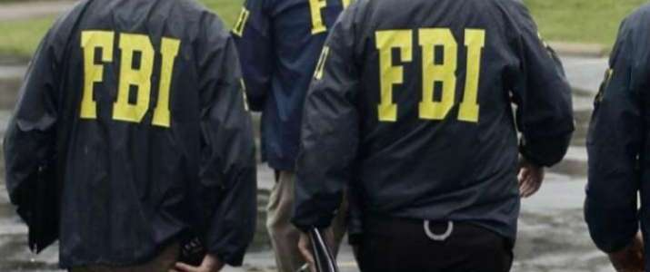 Man from California charged for trying to help terrorist group