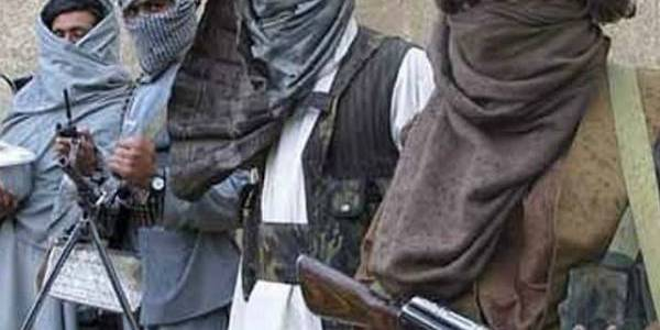 Pakistani Taliban claims suicide bombing at a luxury hotel in Quetta
