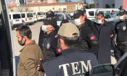 Turkish authorities detained fourteen Islamic State terrorists and dismantles sleeper cell in Adana