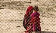 Belgium to repatriate children of Islamic State terrorists at Shamima Begum camp