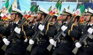 Iranian terrorists claimed 150 terror attacks against U.S. army troops this year