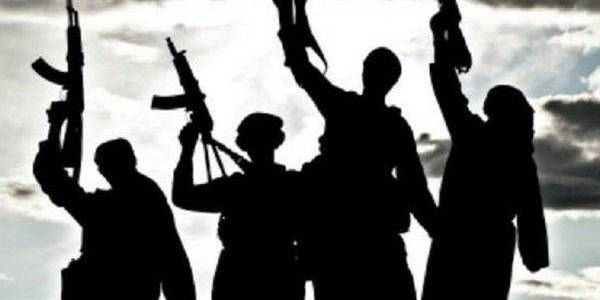 More than 80 terrorists of Lashkar-e-Taiba, Hizbul Mujahideen and Al Badr undergoing training since January