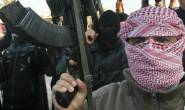 Al-Qaeda terrorist group urges Muslims to support Palestinians with manpower, money and weapons
