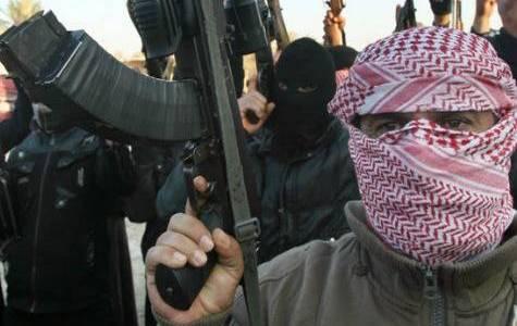 Al Qaeda terrorist group shows signs of resurgence in Yemen