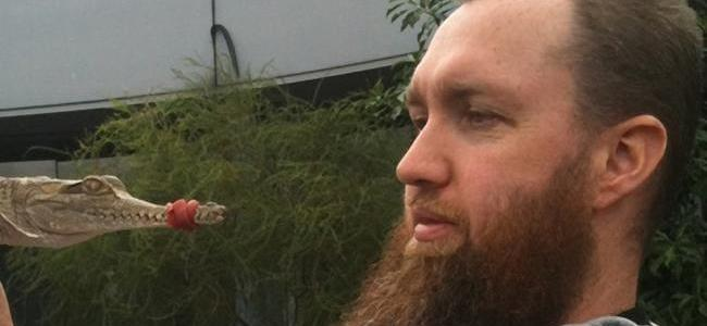 Melbourne nurse Adam Brookman admits travelling to Syria in support of Islamic State terrorist group