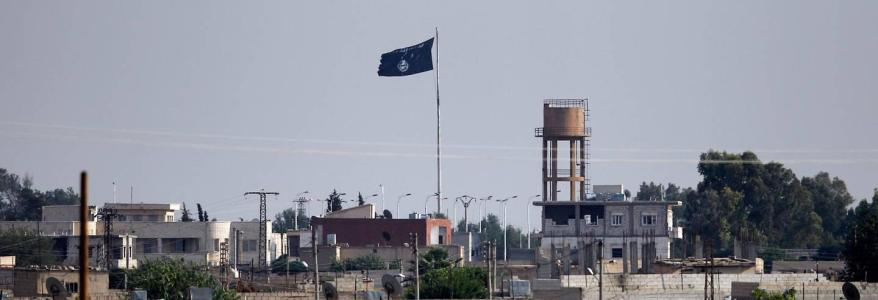 Internet history of Auckland man accused of possessing Isis material